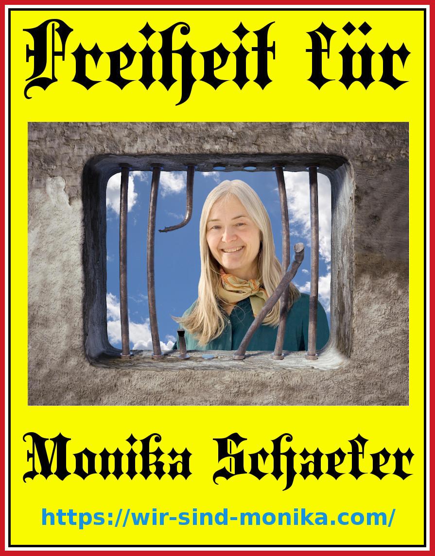 Neuigkeiten von Monika
