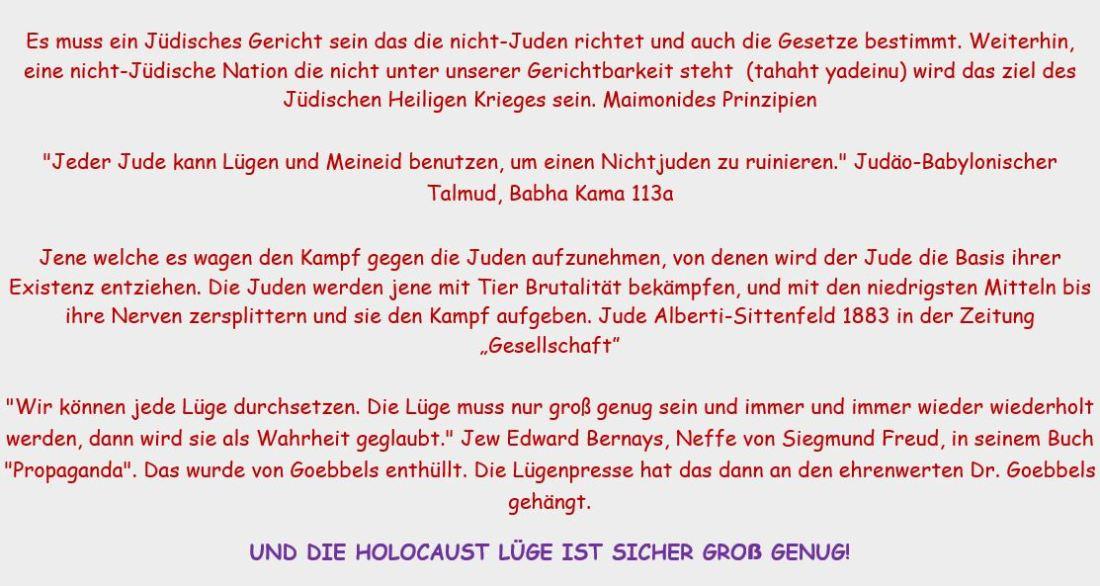 Luege-gross-genug-Holocaust