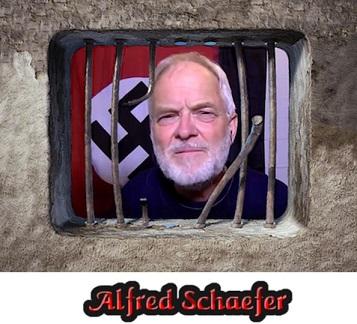 Alfred-prison1