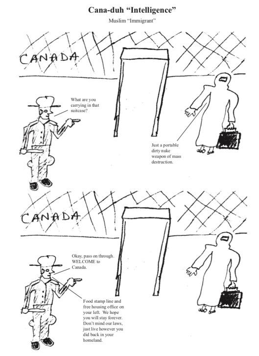 canadian-intelligence-part-1